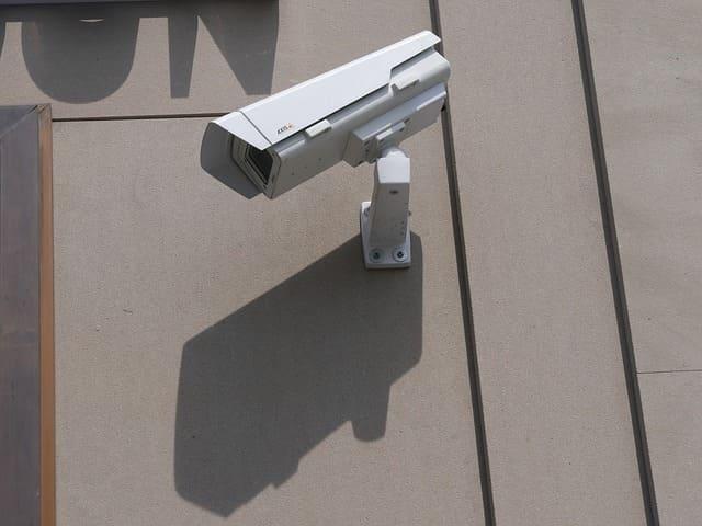Бизнес план установка видеонаблюдения