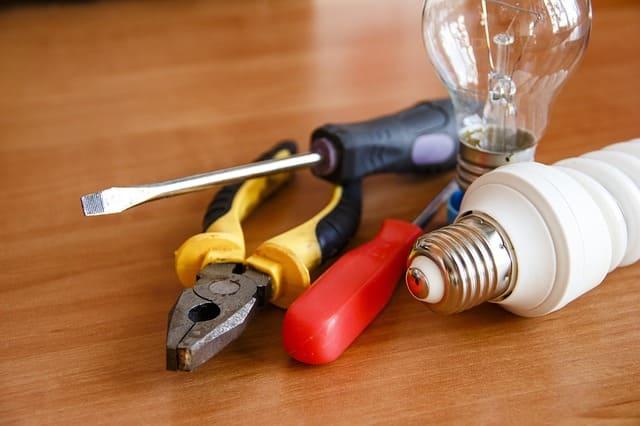 электромонтажные работы бизнес план