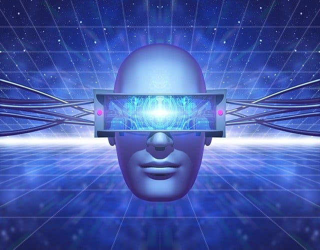 Аттракцион виртуальной реальности как бизнес
