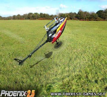 легко ли научиться управлять ру вертолетом