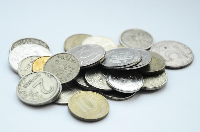 Деньги взаймы отзыв