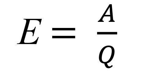Постоянный электрический ток и его параметры