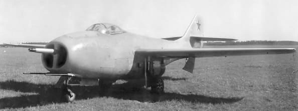 Самолеты истребители МиГ. Путь длинною в 80 лет.